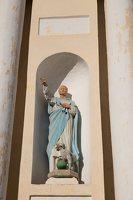 Šumsko Šv. arkangelo Mykolo bažnyčia 5337