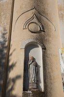 Šumsko Šv. arkangelo Mykolo bažnyčia 5339