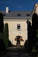 Šumsko Šv. arkangelo Mykolo bažnyčia 5348 · buvęs dominikonų vienuolynas