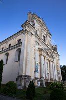Šumsko Šv. arkangelo Mykolo bažnyčia 5353