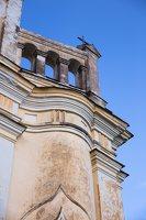Šumsko Šv. arkangelo Mykolo bažnyčia 5354