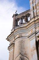 Šumsko Šv. arkangelo Mykolo bažnyčia 5355