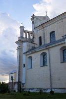 Šumsko Šv. arkangelo Mykolo bažnyčia 5358