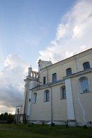 Šumsko Šv. arkangelo Mykolo bažnyčia 5359