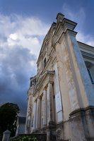 Šumsko Šv. arkangelo Mykolo bažnyčia 5362