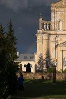 Šumsko Šv. arkangelo Mykolo bažnyčia 5400