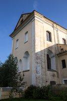 Šumsko Šv. arkangelo Mykolo bažnyčia 5425
