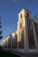Rukainių Šv. arkangelo Mykolo bažnyčia 5452