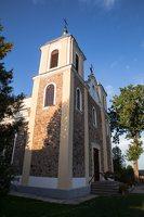 Rukainių Šv. arkangelo Mykolo bažnyčia 5454