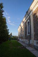 Rukainių Šv. arkangelo Mykolo bažnyčia 5456