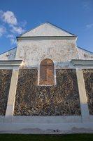 Rukainių Šv. arkangelo Mykolo bažnyčia 5462