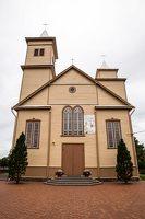 Rudaminos Švč. Mergelės Marijos, Gerosios Patarėjos, bažnyčia 5471