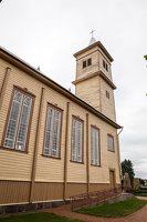 Rudaminos Švč. Mergelės Marijos, Gerosios Patarėjos, bažnyčia 5473