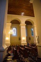 Eišiškių Kristaus Karaliaus Žengimo į dangų bažnyčia 5549 · pilioriai