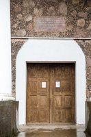 Eišiškių Kristaus Karaliaus Žengimo į dangų bažnyčia 5561