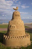 Andrius Sirtautas · smėlio skulptūra 5724