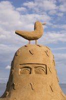 Andrius Sirtautas · smėlio skulptūra 5725