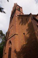 Nidos evangelikų liuteronų bažnyčia 6100
