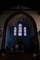 Nidos evangelikų liuteronų bažnyčia 6178
