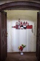 Nidos evangelikų liuteronų bažnyčia 6183