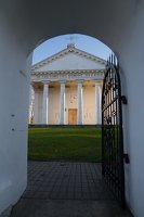 Onuškio Šv. apaštalų Pilypo ir Jokūbo bažnyčia 6895
