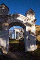 Onuškio Šv. apaštalų Pilypo ir Jokūbo bažnyčia 6909
