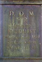 paminklas 6921