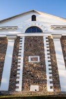 Onuškio Šv. apaštalų Pilypo ir Jokūbo bažnyčia 6932