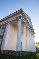 Onuškio Šv. apaštalų Pilypo ir Jokūbo bažnyčia 6940