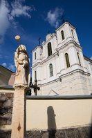 Antalieptės Šv. Kryžiaus Atradimo bažnyčia 4071