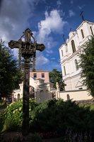 Antalieptės Šv. Kryžiaus Atradimo bažnyčia 4072