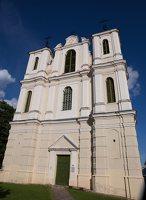Antalieptės Šv. Kryžiaus Atradimo bažnyčia 4080