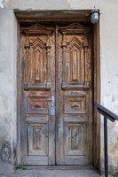Antalieptės basųjų karmelitų vienuolynas 4082