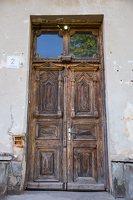 Antalieptės basųjų karmelitų vienuolynas 4085