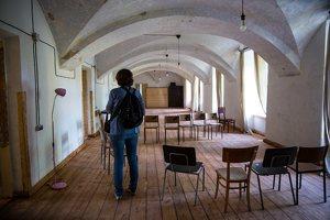 Antalieptės basųjų karmelitų vienuolynas 4092