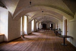 Antalieptės basųjų karmelitų vienuolynas 4097
