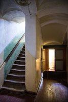 Antalieptės basųjų karmelitų vienuolynas 4098