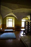 Antalieptės basųjų karmelitų vienuolynas 4099