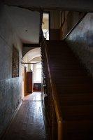 Antalieptės basųjų karmelitų vienuolynas 4100