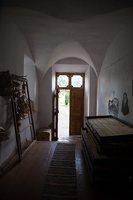 Antalieptės basųjų karmelitų vienuolynas 4101