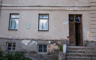 Antalieptės basųjų karmelitų vienuolynas 4102