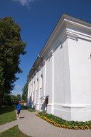 Leipalingio Švč. Mergelės Marijos Ėmimo į dangų bažnyčia 4238