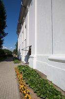 Leipalingio Švč. Mergelės Marijos Ėmimo į dangų bažnyčia 4239