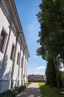 Leipalingio Švč. Mergelės Marijos Ėmimo į dangų bažnyčia 4240