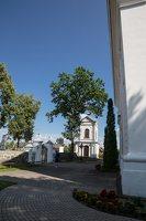 Leipalingio Švč. Mergelės Marijos Ėmimo į dangų bažnyčia 4241