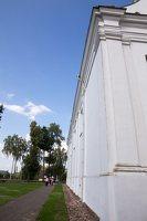 Veisiejų Šv. Jurgio bažnyčia 4270