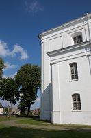 Veisiejų Šv. Jurgio bažnyčia 4312