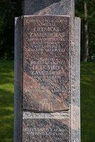 Liudvikas Zamenhofas · esperanto kalbos kūrėjas 4323