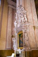 Šiluva · Švč. Mergelės Marijos Gimimo bazilika 0816