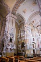 Šiluva · Švč. Mergelės Marijos Gimimo bazilika 0831
